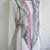 hand crochet scarf shawl women accessories women scarf womens wrap chic scarf