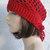 hand crochet bandana kerchief women men bandana womens accessories dreadlock