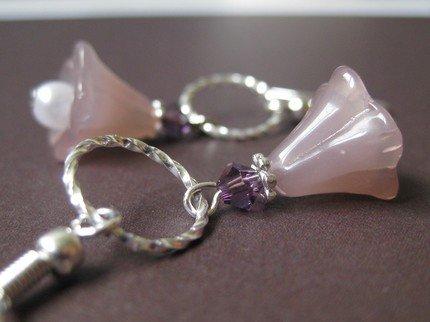 ANSLEY Earrings