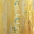"""""""You Are My Sunshine"""" Driftwood Wall Hanging"""