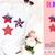 American Star svg, USA flag svg, Grunge svg, 4th of July svg, SVG Dxf EPS Png