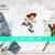 Jessie Toy Story, Jessie svg, Jessie Stencil, toy story clipart, Disney Clipart,