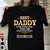 Best daddy ever ever ever just ask, daddy svg,personalised svg, daddy gifts svg,