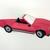 DIY Papercraft car,wall mount car,3d wall art,Printable pdf templates,Lowpoly