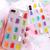 Handmade Gummy Bear iPhone Case Cover Phone Clear Candy Sweet Kawaii Pastel