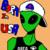 Born In USA ( Area 51)