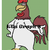 Foghorn Leghorn 180x240 SC Graph with Written Color chart