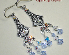 Item collection 170118 original