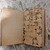 Old Fashioned Ladies journal