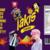 Read Description -Instant Download - BTS Chip Bag - Digital File - BTS Party -
