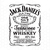 Jack Daniel's Old Time-Quality Jennesse Sour Mask Whiskey Digital Cut Files Svg,
