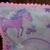 Unicorn Baby Fleece Blanket Baby Cover Up