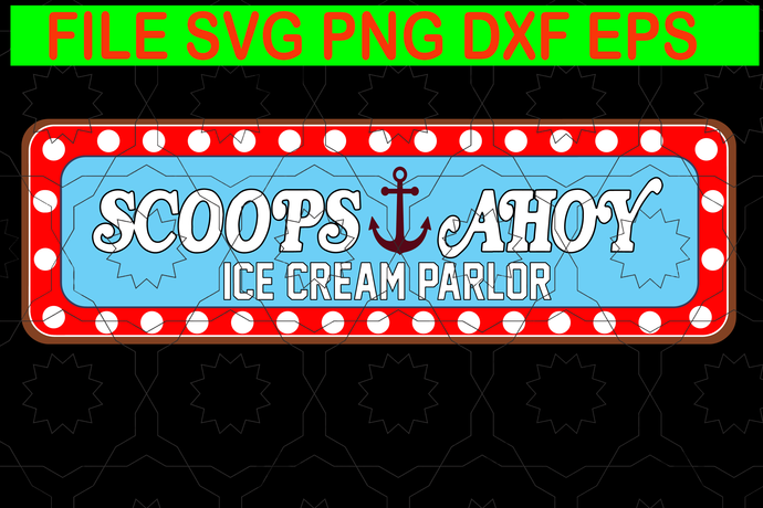 Scoops Ahoy Ice Cream Parlor Stranger Things 3 Powerful Terrifying And Hilarious