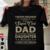 I'd grow up to be a super cool dad of a freakin awesome daughter,daughter svg,