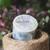 Meow Illustration washi tape - Ultra Violet - 4 cm wide masking tape