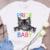 Pride baby lgbt, lgbt svg,pride svg, baby svg,kid shirt,gift for kid,lgbt