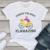 To day I'm just flamazing,flamingo svg, flamingo shirt, flamingo gift,flamingo