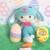 Felton in Bunny Costume- Crochet Amigurumi Pattern PDF