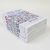 Khadi Paper - C5 sized white cotton rag envelopes