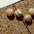 Mother of Pearl Beads 9-2208