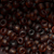 Brown Seed Beads Size 6 PK227