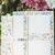 Aiko Fukawa letter set - Kusamura - 12 letter sheets with 4 envelopes