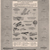 1915 Aerial Man of Warsman Zeppelin - Art Print - Various & Custom Sizes