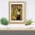 """Vintage Ditta Giacomuzzi Venezia Poster - Art Print - 13"""" x 19"""" - Custom Sizes"""
