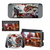 God Eater 3 Nintendo Switch Skin
