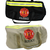 Firefighter overnight Duffel bag, Firefighter gift for him, Gym tote Bag,