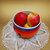 Soup Bowl, Noodle Bowl, Vegetable Serving Bowl, Hand Painted Ceramic Bowl,