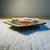 Ring Dish, Trinket Dish,  Decorative Soap Dish, Ring Holder, Ceramic Dish,