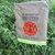 Personalized Memorial Firefighter Garden Flag, Firefighter Gift, Fire
