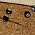 8 Ball  Beads (887)