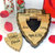 Personalized Custom Designed Unity Puzzle ®Wedding Puzzle Unity Ceremony