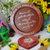 Wedding Unity Candle Alternative Lighthouse Blend Family Wedding Puzzle