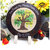 Weeping Willlow Family Tree Custom Designed Unity Puzzle Unity Ceremony