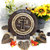 Custom Designed Unity Puzzle ® Personalized Family Heirloom Puzzle OOAK Gift for