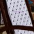 Nautical Baby Quilt Handmade Crib Quilt Boy - Sailboat Blanket For Toddler -