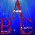ABC Split Letter Monogram 5e Digital Kit-Digital Clipart-Art Clip-Gift