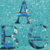 ABC Split Letter Monogram 7g Digital Kit-Digital Clipart-Art Clip-Gift