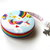 Tape Measure Rainbows and Unicorns Retractable Measuring Tape
