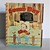 Set of  Books- A Television book of SOME DAY 1948 Bonnie Book- A Giant Little