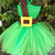 Peter pan robin hood inspired girls toddler pageant outfit of choice birthday
