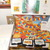 Hanna Barbera's MOSES The Great Adventure 1989, Religious Board Game, Family
