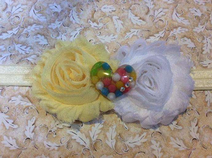 Valentines day heart resin girls toddler custom shabby cake smash photo prop