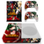 My Hero Academia Xbox 1 S Skin for Xbox one S Console & Controllers