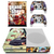 Grand theft Auto 5 Xbox 1 S Skin for Xbox one S Console & Controllers