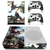 Monster Hunter World Xbox 1 S Skin for Xbox one S Console & Controllers