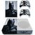 Batman Arkham Origins Xbox 1 S Skin for Xbox one S Console & Controllers